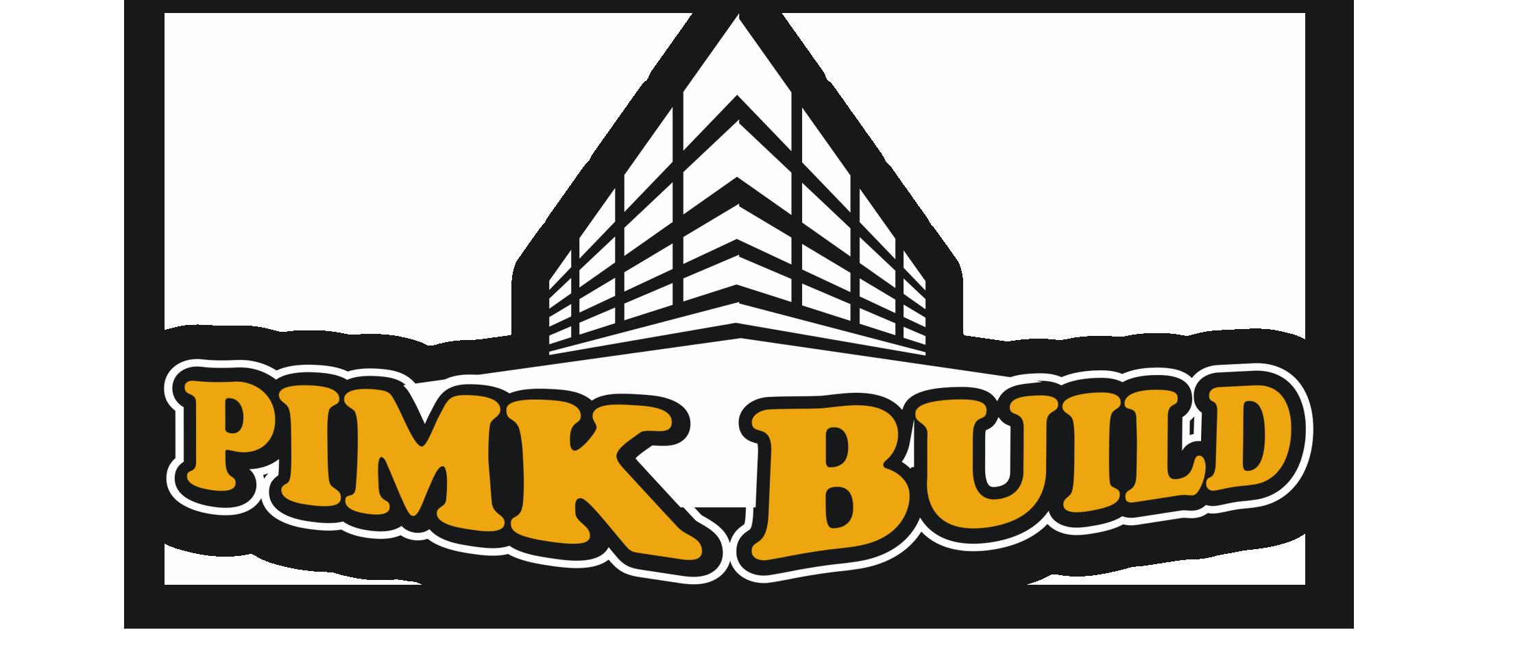 ПИМК БИЛД – Строителна компания